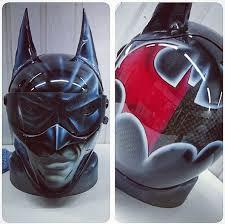 batman motorcycle helmet helmets batman and motorcycle helmet