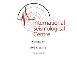 Presented by Avi Shapira. An international non-governmental scientific  organization An international non-governmental scientific. - ppt download