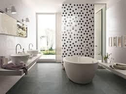 china foshan 3d ceramic bathroom floor wall tile 63001 china ceramic tile floor tile
