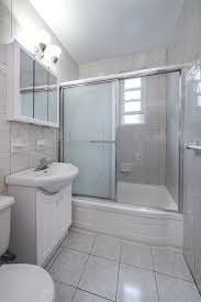 Bathroom Rentals Impressive StreetEasy 48 Avenue R In Sheepshead Bay 48B Sales Rentals