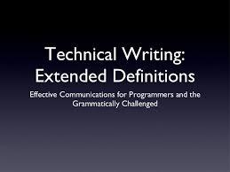 Success definition essay   EnLefko