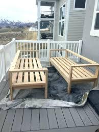 wooden pallets classic bar pallet ideas do it yourself patio furniture trump friends