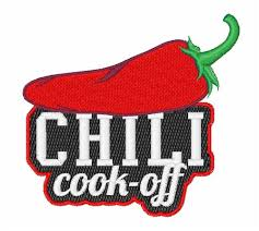 chili cook off background. Beautiful Off For Chili Cook Off Background K