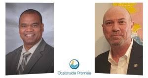 Dr. Duane Coleman – OsideNews
