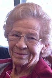 Mary Holt Obituary - Riverton, Utah | Legacy.com