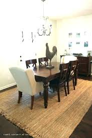 rug under round kitchen table round kitchen table rugs rug under kitchen table luxury rugs under