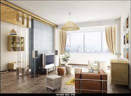 A Living Room Design Model Best Decorating