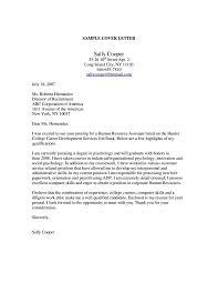 Resume Application Cv Format Resume Cover Letter Creator