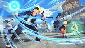 Boruto: Naruto Next Generations' Episode 186 Spoilers: Boruto's Plan To  Defeat Ao