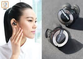 onkyo w800bt. w800bt是onkyo首款全無線耳機,左右耳機完全獨立,不需用耳機線連接。 onkyo w800bt 0