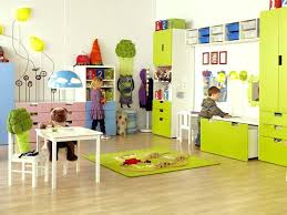 ikea kids bedroom ideas. Ikea Kids Bedroom Fabulous Ideas Best About Playroom On Childrens Furniture R