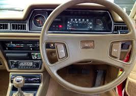 1980 Corona dash | The Best Stuff In The World | Pinterest ...