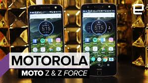 moto 2 z force. review: motorola moto z and force (droid edition) 2 r