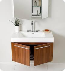 fresca vista teak modern bathroom vanity w medicine cabinet modern bathroom storage e87 bathroom