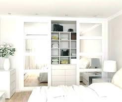 room divider closet room divider doors ikea sliding doors images about closet s on room divider room divider closet