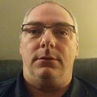 "30+ ""Bill Fyfe"" profiles   LinkedIn"