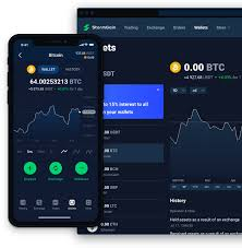 It will not waste your time, just enter your bitcoin wallet address, we will show you how to get free 0.05 bitcoin. Cryptocurrency Trading Stormgain
