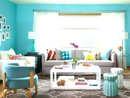 cool blue paint colors living room and color for bedroom dark kitchen cabinets