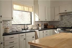 delta oil rubbed bronze kitchen faucet. delta oil rubbed bronze kitchen faucet