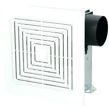 through wall fan through wall fan external exhaust fan kitchen wall vent fan medium size of wall fan external whisper wall bath fan wall ventilation fan