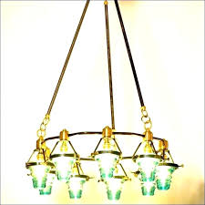chandeliers under dollars iron chandelier lighting 100 best small 5