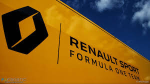 2018 renault f1 engine. brilliant 2018 mclaren confirms threeyear renault engine deal for 2018 throughout renault f1 i