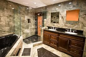 Bathroom Remodeling St Louis Magnificent Home Remodeling Buckeye Restoration 4848TRYBUCKEYE