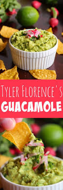 100 Tyler florence recipes on Pinterest Florence king Creamy.