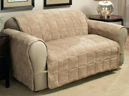 top furniture covers sofas. Couch Top Furniture Covers Sofas