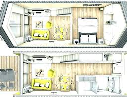 small house floor plans. image of: small house floor plans drawing m