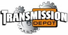 tci trans brake wiring diagram images transmission depot
