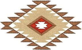 navajo designs patterns. Navajo Designs Patterns C