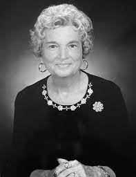 Mildred Hickman Obituary - Knoxville, TN