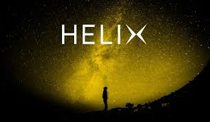 Then whit helix i am all ways losing the connection and my television it is all was crashing i was up to a point that the technician what to. Videotron S New Helix Iptv Platform Will Debut Next Year Cartt Ca