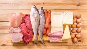 Abnehmen : Ernährung, Fitness und die besten Tipps elle