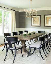 linear chandelier dining room. Linear Chandelier Black Dining Chairs Transitional Room Chandeliers Dictionary Definition N