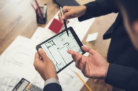 how to find construction jobs to bid on for free the best construction estimating software reviews of 2019
