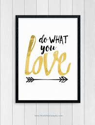 Image result for do what you love