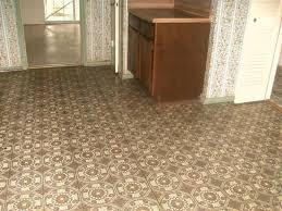 nice asbestos vinyl sheet flooring how can i know if my kitchen sheet vinyl floor has an asbestos