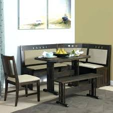 dining booth furniture. Booth Kitchen Tables Booths And New Best Photos Of Corner  Table All . Dining Furniture