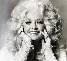 The United States of Dolly Parton