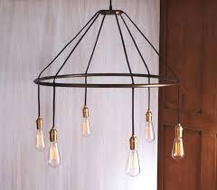edison light bulb chandelier light bulb chandelier round bulb chandelier chandelier bulbs style light bulb chandelier
