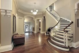 Picking Paint Colors For Your Home Interior Home Design Interior Magnificent How To Choose Paint Colors For Your Home Interior
