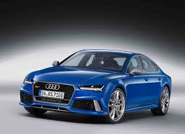 2018 audi rs7. contemporary audi 2018 audi rs7 price specs and release date 2017  new cars worth  with audi rs7