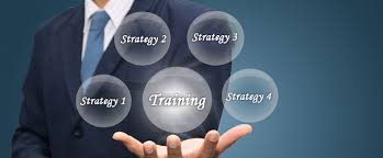 Training Strategy 4 Learning Strategies To Train Employees On New Software Elearning