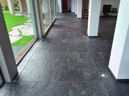 stone floor tiles simple popular ceramic tile liquidators pool suppliers vancouver natural pictures