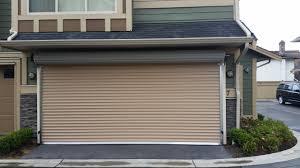 roll up garage door openerResidential Roll Up Garage Door Clopay Garage Doors For