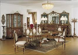 italian furniture designers list photo 8. Luxury-Italian-Furniture-4 Italian Furniture Designers List Photo 8 L