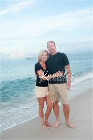 panama city beach photographers. Beautiful City Panama City Beach Family Photographer In Photographers