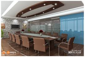 office cabin designs. Hi Friends,This Is Dubai Offices Meeting Cabin Design Proposal For Onesto Trading Jlt One Of MHI DESIGN Client In Dubai. Office Designs